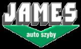 Logo-James