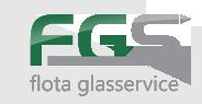 logo_fgs